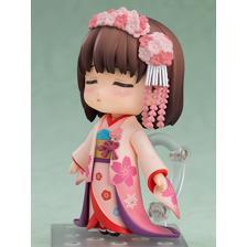 Nendoroid Megumi Kato: Kimono Ver.