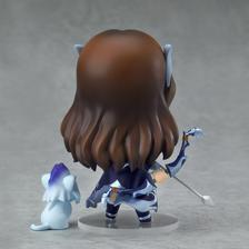 Nendoroid Mirana
