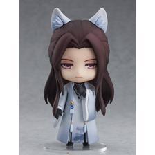 Nendoroid Mo Xu: Fox Spirit Ver.