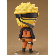 Nendoroid Naruto Uzumaki (Rerelease)