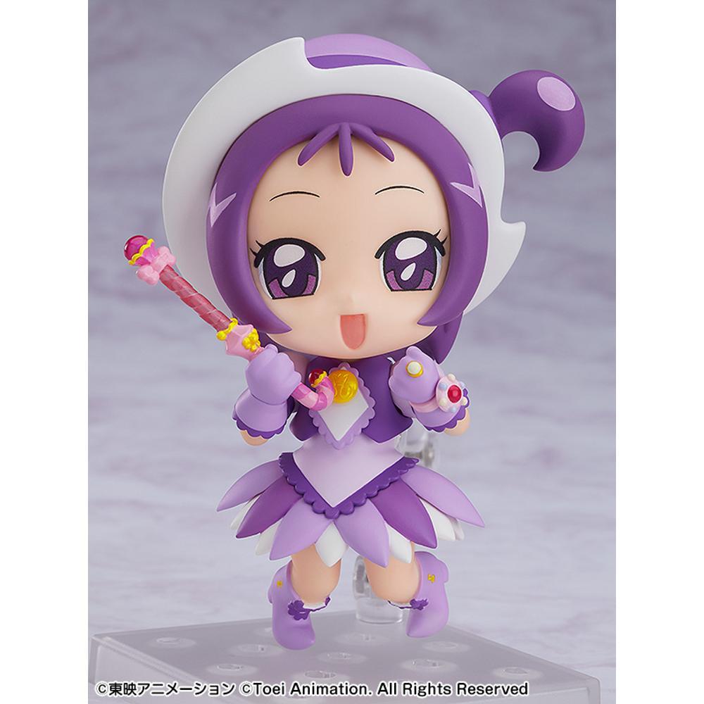Nendoroid Onpu Segawa
