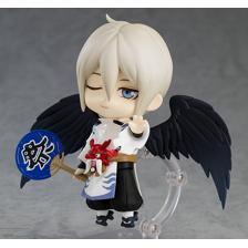 Nendoroid Ootengu