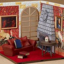 Nendoroid Playset #08: Gryffindor Common Room