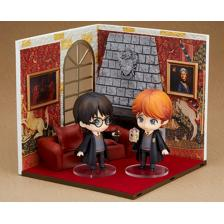 Nendoroid Playset #08: Gryffindor Common Room