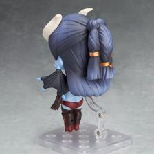 Nendoroid Queen of Pain