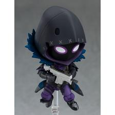 Nendoroid Raven