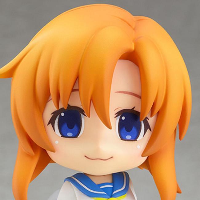Nendoroid Rena Ryugu