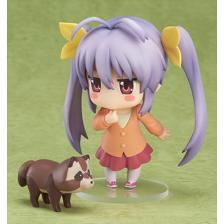 Nendoroid Renge Miyauchi (Rerelease)
