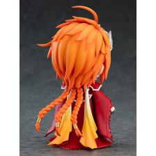 Nendoroid Rou Fu You