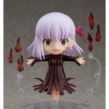Nendoroid Sakura Matou: Grail of Makiri Ver.