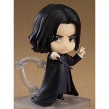 Nendoroid Severus Snape