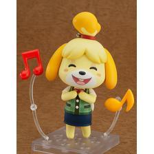 Nendoroid Shizue (Isabelle)