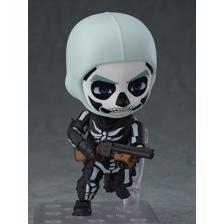Nendoroid Skull Trooper