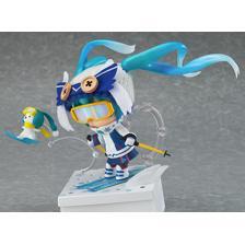 Nendoroid Snow Miku: Snow Owl Ver.