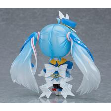 Nendoroid Snow Miku: Snow Parade Ver.