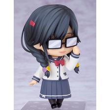 Nendoroid Sumireko Sanshokuin