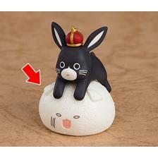 Nendoroid Syaro (Rerelease)