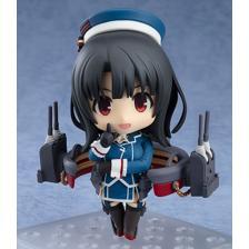 Nendoroid Takao