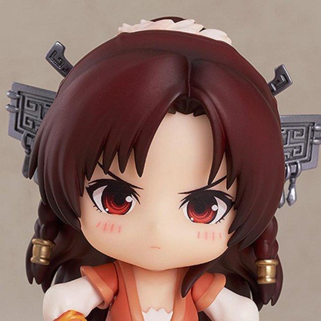 Nendoroid Tang XueJian