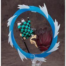 Nendoroid Tanjiro Kamado (Rerelease)