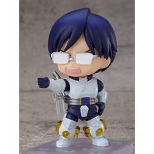 Nendoroid Tenya Iida