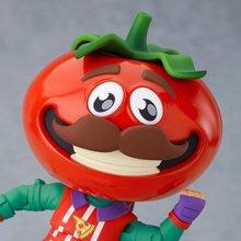 Nendoroid Tomato Head