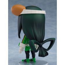 Nendoroid Tsuyu Asui
