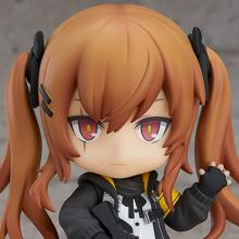 Nendoroid UMP9