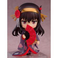 Nendoroid Utaha Kasumigaoka: Kimono Ver.