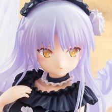 Kanade Tachibana: Key 20th Anniversary Gothic Lolita Ver.