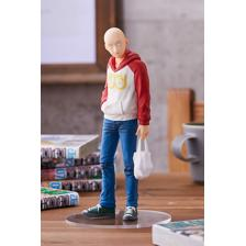POP UP PARADE Saitama: OPPAI Hoodie Ver.
