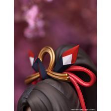 Yoto Hime: Scarlet Saber Ver.