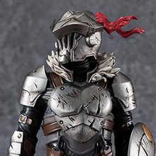 POP UP PARADE Goblin Slayer (Rerelease)