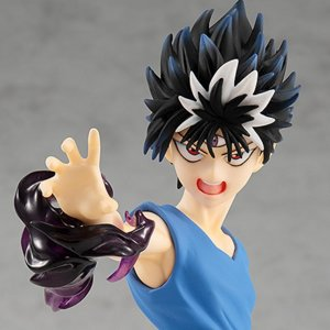 POP UP PARADE Hiei