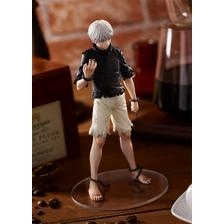 POP UP PARADE Ken Kaneki