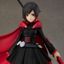 POP UP PARADE Ruby Rose