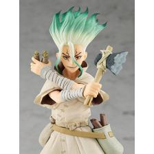 POP UP PARADE Senku Ishigami