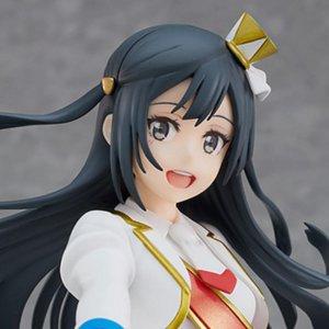 POP UP PARADE Setsuna Yuki