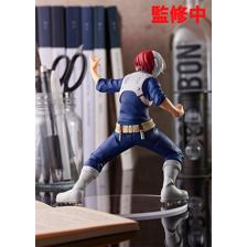 POP UP PARADE Shoto Todoroki: Hero Costume Ver.