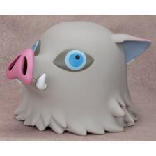 Demon Slayer: Kimetsu no Yaiba – Inosuke piggy bank