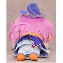 """Re:Zero -Starting Life in Another World- SP Lay-Down Plush """"Ram"""" """"Little Witching Mischiefs"""" B: Ram (Hmpf!)"""