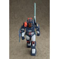 COMBAT ARMORS MAX22: Combat Armor Dougram Abitate ver.