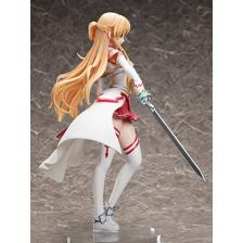 Asuna: Knights of the Blood Ver.