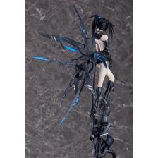 Black Rock Shooter: inexhaustible Ver.