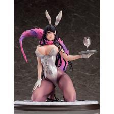 Chiyo: Unnamable Bunny Ver.