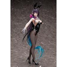 Chiyo: Bunny Ver.