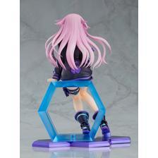 Dimension Traveler Neptune
