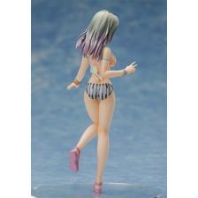 Ena Toyosaki: Swimsuit Ver.