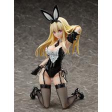 Eureka: Bunny Ver.