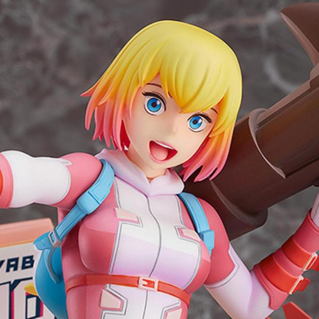 Gwenpool: Breaking the Fourth Wall
